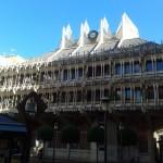 Ciudad Real: Un avería en tres líneas de media tensión deja sin energía a 9.722 usuarios