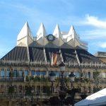 El Ayuntamiento de Ciudad Real adjudicó a Cimasa, por invitación y sin publicidad, las obras  de la calle Ciruela, Avenida Parque Cabañeros y glorieta del Conservatorio de Música
