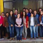 La Asociación para el Desarrollo Sostenible del Valle de Alcudia inicia dos talleres de empleo, creando 30 puestos de trabajo para desempleados