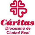 Cáritas Puertollano se «replantea el futuro» de algunos proyectos ante los recortes de ayudas y el aumento del gasto