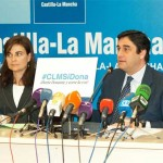 Castilla-La Mancha multiplica por cinco los donantes de médula en los primeros cuatro meses de este año