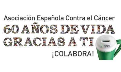 cr_Cuestacion_2013