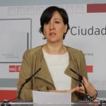 El PSOE amenaza con pedir la dimisión de Cospedal y el adelanto electoral si la presidenta no comparece en las Cortes de Castilla-La Mancha