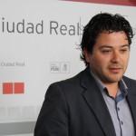 El PSOE denuncia nuevos casos de enchufismo por parte del PP: «asignaban plazas de talleres de empleo a familiares y amigos»