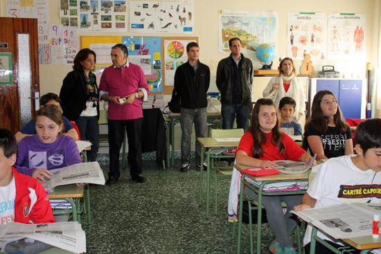 cr_escuela_periodismo