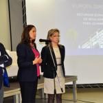 Ciudad Real: Romero asegura que la licencia de apertura de pequeños negocios podrá conseguirse en 24 horas