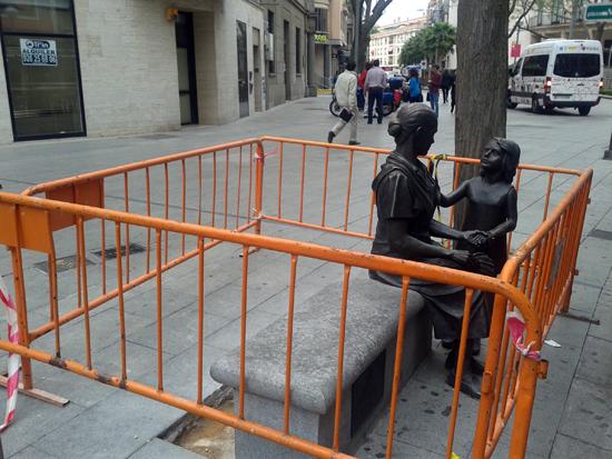 cr_mujermanchega