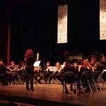 La Escuela Municipal de Música y Danza clausura el curso con un concierto extraordinario de todos sus alumnos