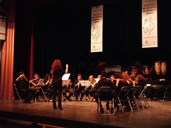 criptana_conciertoescuelademusica