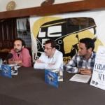 La Granja Festival prepara su edición «más ambiciosa»