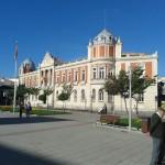 La Diputación de Ciudad Real apoya con casi 120.000 euros la promoción de la igualdad de género en Ayuntamientos