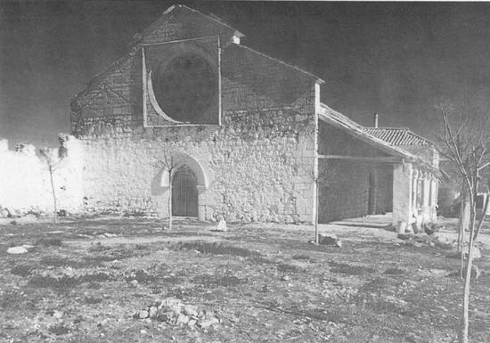 ermita03