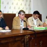 La receta electrónica terminará de implantarse en junio en la provincia de Ciudad Real