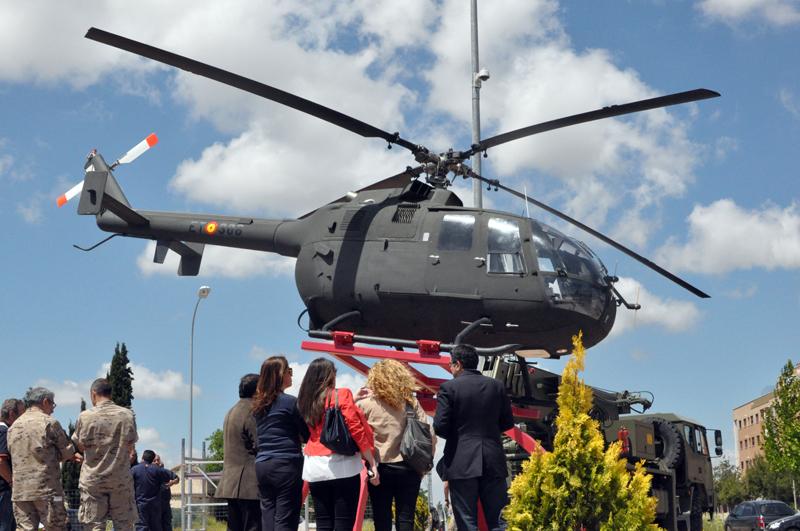 helicóptero01