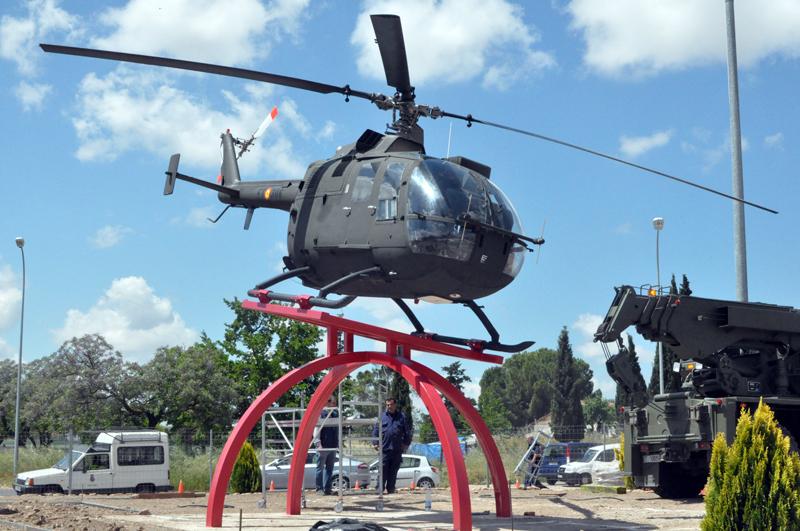 helicoptero02