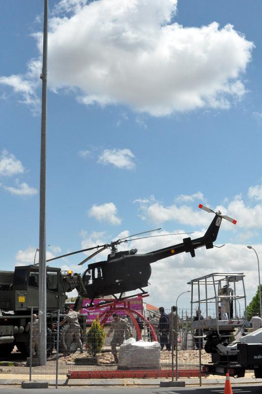 helicoptero03