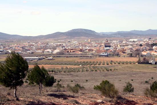 herencia-panoramica