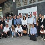 El Crisol de Ciudad Real gana el primer iWeekend de Castilla-La Mancha organizado por Globalcaja
