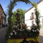Villanueva de los Infantes: Este fin de semana comienzan los actos en honor a San Isidro