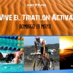 La Solana nadará, pedaleará y correrá el I Triatlón Popular este domingo