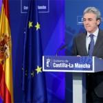 El Gobierno de Castilla-La Mancha repartirá 650.000 euros en subvenciones a los CEEIs
