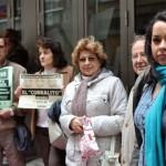 Los afectados por la deuda subordinada de Liberbank en la provincia de Ciudad Real podrían ser más de mil
