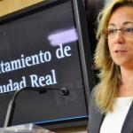 El Ayuntamiento de Ciudad Real destina casi 20.000 euros a la Romería de Alarcos