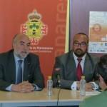 El Programa 'INICIA Manzanares' impulsa la promoción de la iniciativa empresarial y la competitividad