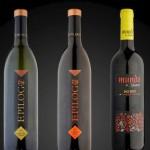 Noventa puntos Parker para los vinos de Manzanares