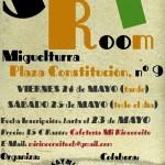 Saymi organiza un show room en colaboración con la cafetería «Mi rinconcito»