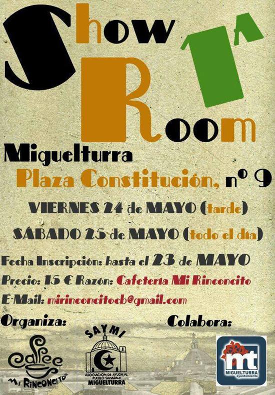 migielturra_showroom