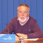 El Ayuntamiento de Miguelturra consigue sus objetivos de contención del gasto