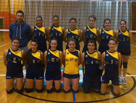 Image Result For Voley Masculino Real
