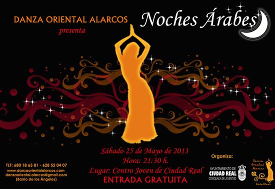 noches-arabes_final_logo