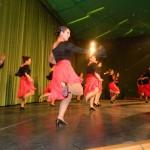 La Universidad Popular de Pedro Muñoz clausuró el curso 2012/13 con una gran participación