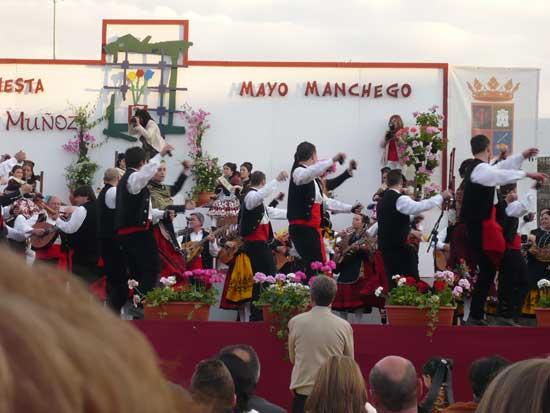 pedromunoz_festivaldelmayo