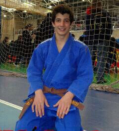 pedromunoz_judo