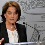 El Ayuntamiento de Ciudad Real oferta ocho escuelas municipales para el curso 2013-2014
