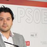 """El PSOE exige la dimisión del alcalde de Malagón por """"enchufar a once amiguetes del PP"""" en un taller de empleo y Fernández niega que el PP tenga algo que ver"""