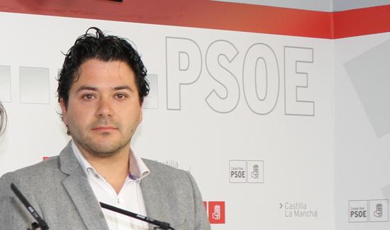 psoe_david_triguero