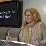 Ciudad Real: El lunes comienzan las III Jornadas Municipales de Sostenibilidad