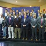 Montes Norte contará con casi 1,5 millones de euros para apoyar proyectos en la comarca