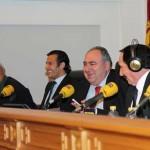 Vicente Tirado asegura que el 89 por ciento de los castellano-manchegos apoya el mundo de los toros