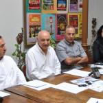 Cáritas agradece al pueblo de Tomelloso su generosidad durante los primeros meses del año