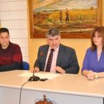 El Ayuntamiento de Tomelloso ha destinado este año 1.827.000  euros a atención directa a ciudadanos en situación de vulnerabilidad social