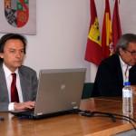 La UCLM reflexiona en unas jornadas sobre el déficit de confianza en las instituciones públicas