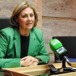 Servicios Sociales organiza un plan de actividades con más de 100 iniciativas para el Centro de Mayores Lucero
