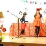 La Escuela Municipal de Música y Danza de Valdepeñas acerca los instrumentos a más de 700 alumnos de primaria