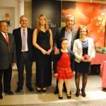 El alcalde de Valdepeñas anuncia la puesta en marcha de un servicio de vigilancia telemático para casas en el campo