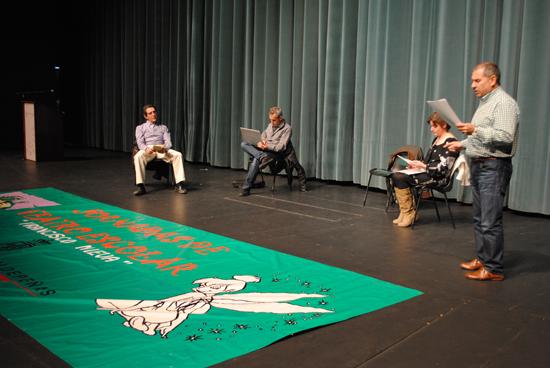 valde_teatro-escolar
